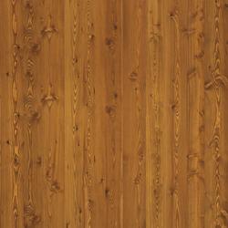 Maxitavole Specials D7 | Pavimenti in legno | XILO1934