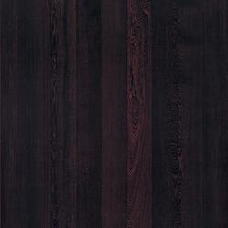 Maxitavole Specials D8 | Pavimenti in legno | XILO1934