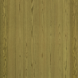 Maxitavole Specials D9 | Wood flooring | XILO1934