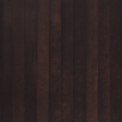 Maxitavole Colours E2 | Wood flooring | XILO1934