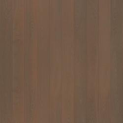 Maxitavole Colours E3 | Wood flooring | XILO1934