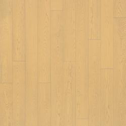Maxitavole Colours E4 | Wood flooring | XILO1934
