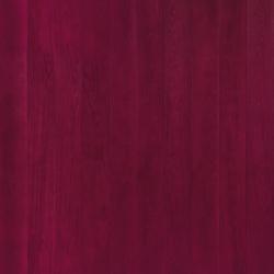 Maxitavole Colours E5 | Wood flooring | XILO1934