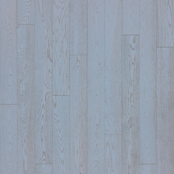 Maxitavole Colours E7 | Wood flooring | XILO1934