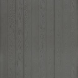 Maxitavole Colours E8 | Wood flooring | XILO1934