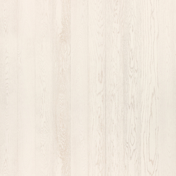 Maxitavole Colours E9 | Wood flooring | XILO1934
