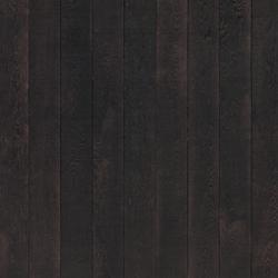 Maxitavole Colours F1 | Wood flooring | XILO1934