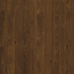 Maxitavole Colours F2 | Wood flooring | XILO1934