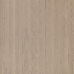 Maxitavole Colours F3 | Wood flooring | XILO1934