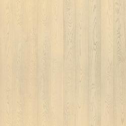 Maxitavole Colours F4 | Wood flooring | XILO1934