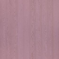 Maxitavole Colours F5 | Wood flooring | XILO1934