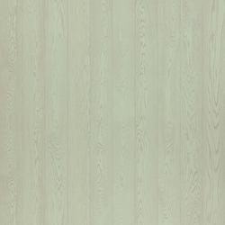 Maxitavole Colours F6 | Wood flooring | XILO1934