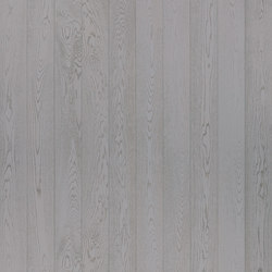 Maxitavole Colours F8 | Wood flooring | XILO1934