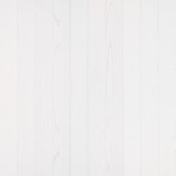 Maxitavole Colours F9 | Wood flooring | XILO1934