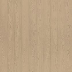 Maxitavole Colours G3 | Wood flooring | XILO1934