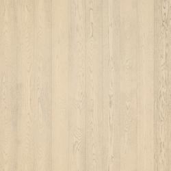 Maxitavole Colours G4 | Wood flooring | XILO1934