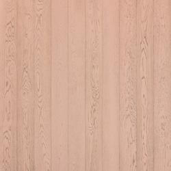 Maxitavole Colours G5 | Wood flooring | XILO1934