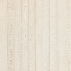 Maxitavole Colours G8 | Wood flooring | XILO1934