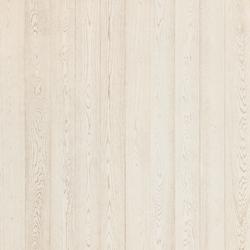 Maxitavole Colours G8 | Suelos de madera | XILO1934