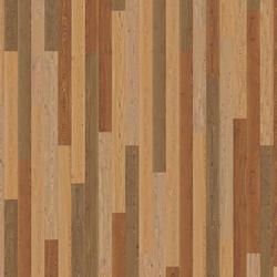 1934Mix Modern Luxury | Pavimenti legno | XILO1934