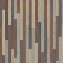 1934Mix Urban Classic | Wood flooring | XILO1934