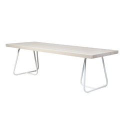 Minium | Dining tables | spectrum meubelen