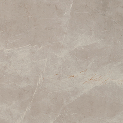 Evolutionmarble Naturale Tafu | Floor tiles | Marazzi Group