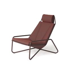 Vik | Armchairs | spectrum meubelen