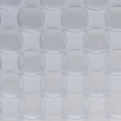 Clear-PEP® spy UV satin clear | Synthetic slabs | Design Composite