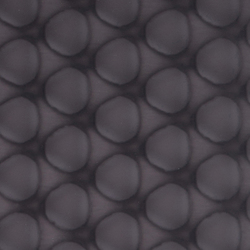 Clear-PEP® UV satin grey | Synthetic panels | Design Composite