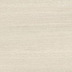 RE/COVER green PARTS Line | Kunststoffplatten/-paneele | Vorwerk