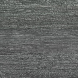 RE/COVER green PARTS Line | Plastic sheets/panels | Vorwerk