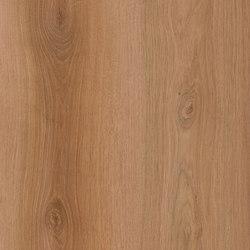 RE/COVER green PARTS Fine | Plastic sheets/panels | Vorwerk
