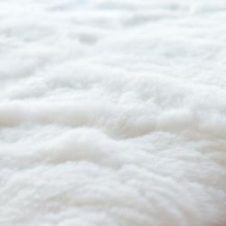 Alpaka Inti | Formatteppiche | a-carpet