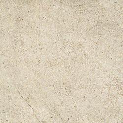 Desert Beige | Bodenfliesen | Fap Ceramiche
