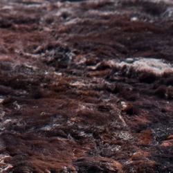 Alpaka Sami | Formatteppiche | a-carpet