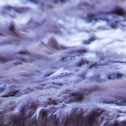 Alpaka Yanku | Formatteppiche | a-carpet