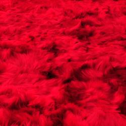 Alpaka Yanku | Alfombras / Alfombras de diseño | a-carpet