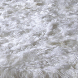 Alpaka Yanku | Rugs / Designer rugs | a-carpet