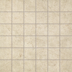 Desert white out floor panels from fap ceramiche for Carrelage beige 30x30
