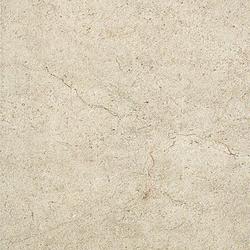 Desert Beige | Wall tiles | Fap Ceramiche