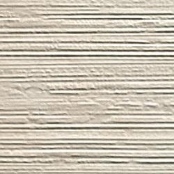 Desert Groove Beige | Ceramic tiles | Fap Ceramiche