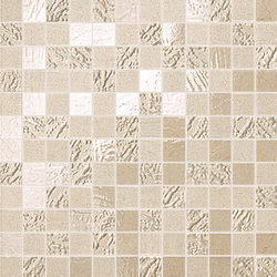 Desert Beige Mosaico | Mosaïques | Fap Ceramiche
