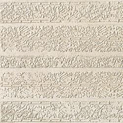 Desert Memory Beige Inserto | Wall tiles | Fap Ceramiche