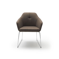 DS-279 | Restaurant chairs | de Sede