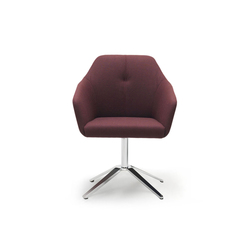 DS-279 | Chairs | de Sede