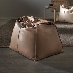 Bag | Poufs saccos / Poufs poires | My home collection
