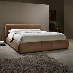 Bend | Double beds | My home collection