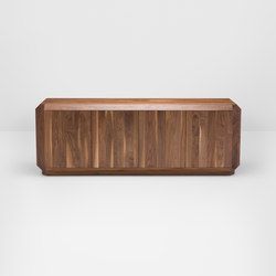 Corner sideboard | Credenze | H Furniture