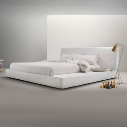 Long Island | Bed | Double beds | My home collection